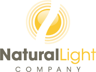 Natual Light Co