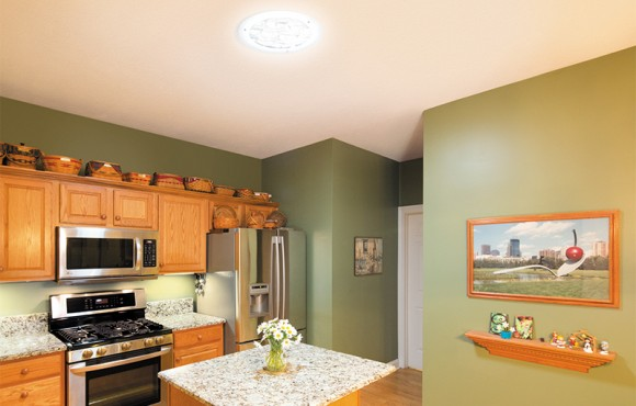 skylight kitchen nebraska