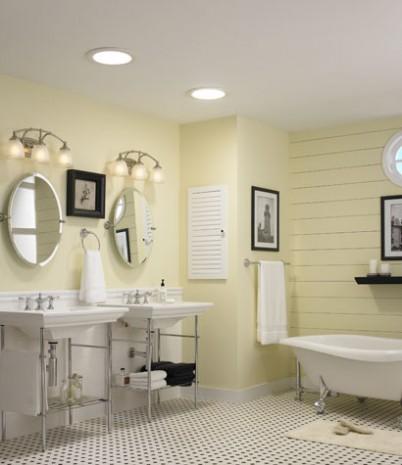 Delightful Skylight Yellow Bathroom Skylight Versatility Skylights Lincoln Nebraska Ne  Natural